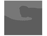 https://centraldesoluciones.com/portal/wp-content/uploads/2020/11/CPP-logo.png