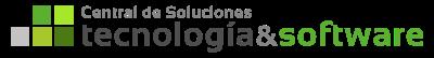 https://centraldesoluciones.com/portal/wp-content/uploads/2020/11/logo-Central-de-Soluciones-footer-main.png